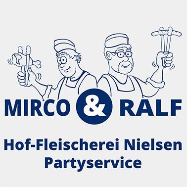 Mirco_Ralf